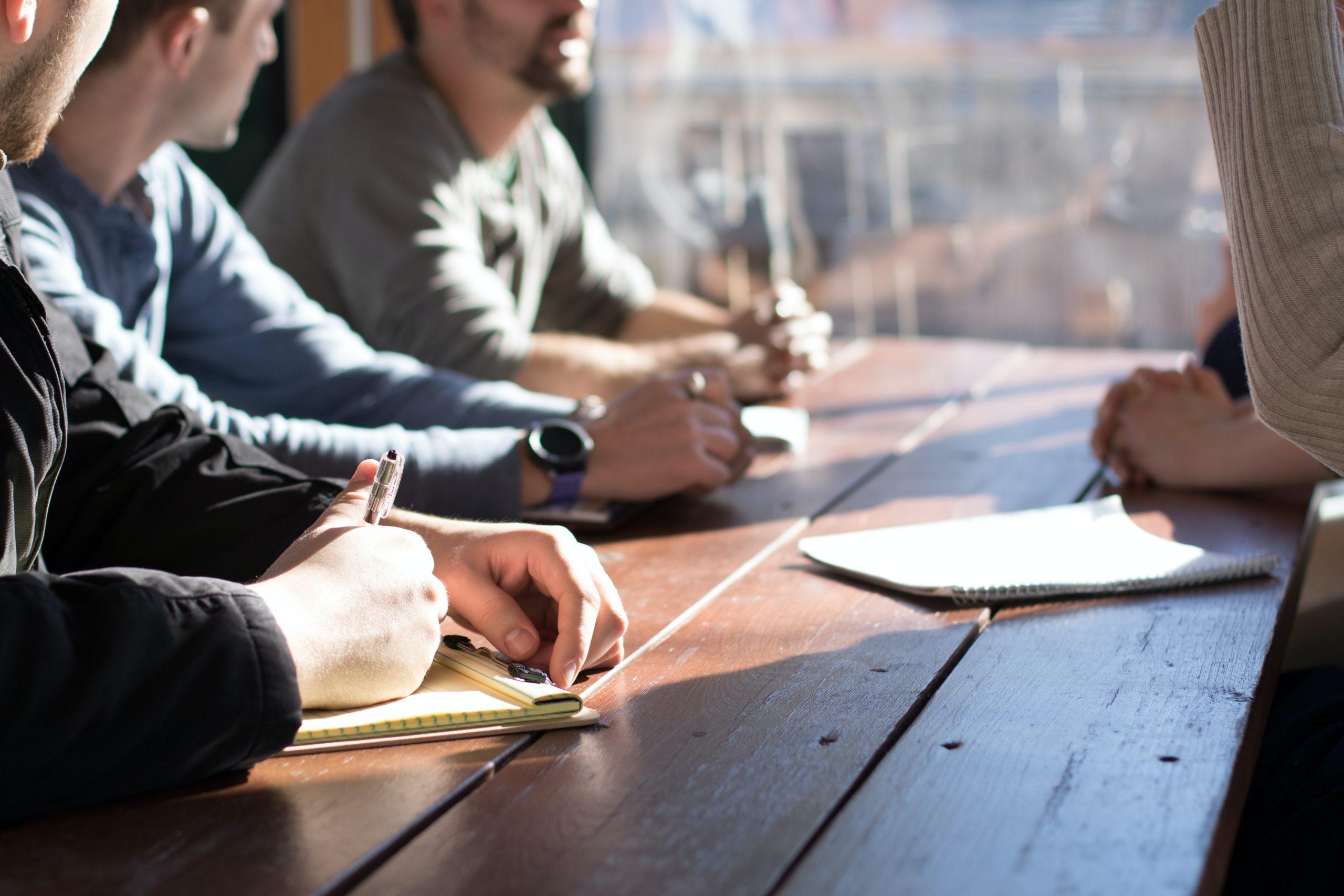Vendor Risk Assessment Steps to Efficiency