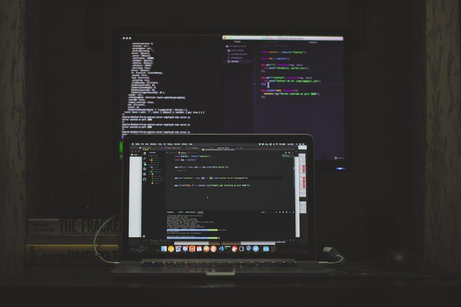 Vendor Vetting Software