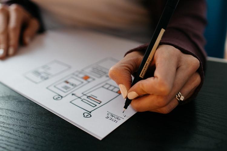 it security risk assessment questionnaire template