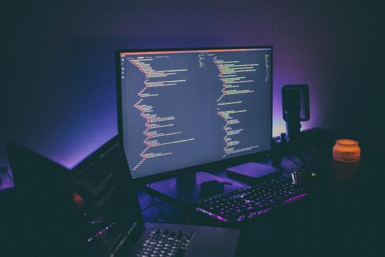 security questionnaire automation