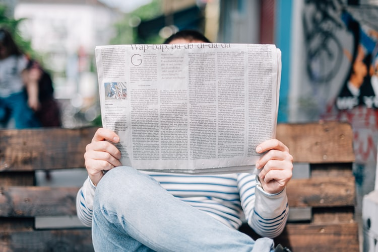 Where to Find the Latest Cybersecurity News 2021