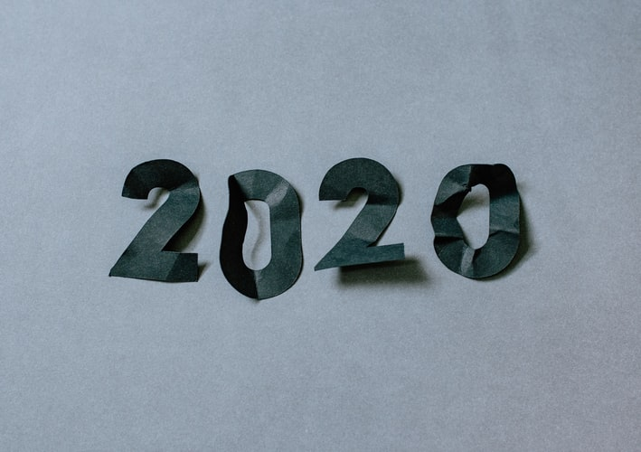 cybersecurity 2020 year in review