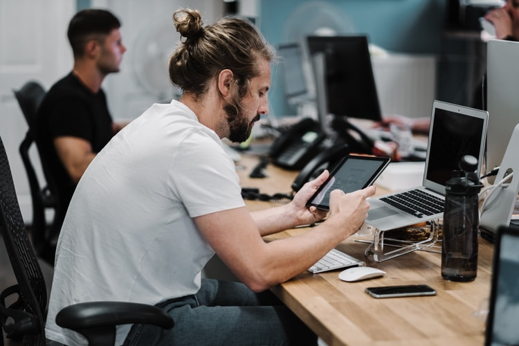 Is Cybersecurity a Good Career?