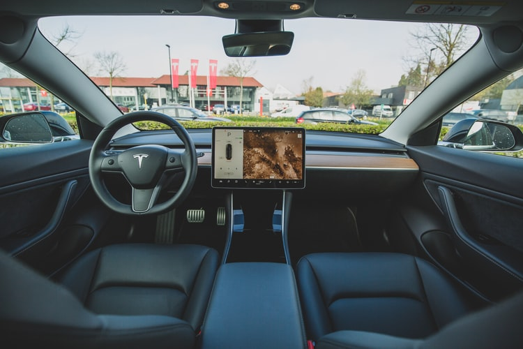 where automotive cybersecurity is headed in 2019