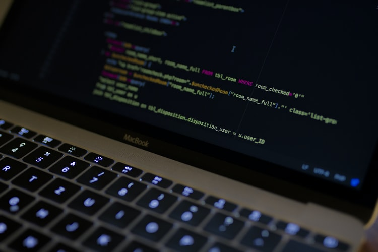 cybersecurity attack using malware article