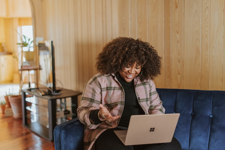 Cybersecurity Tips for Work From Home Employees