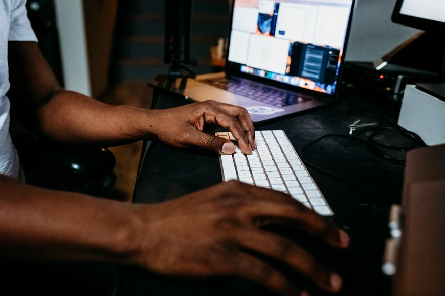 Cybersecurity Tips in Business: How to Protect Your Data
