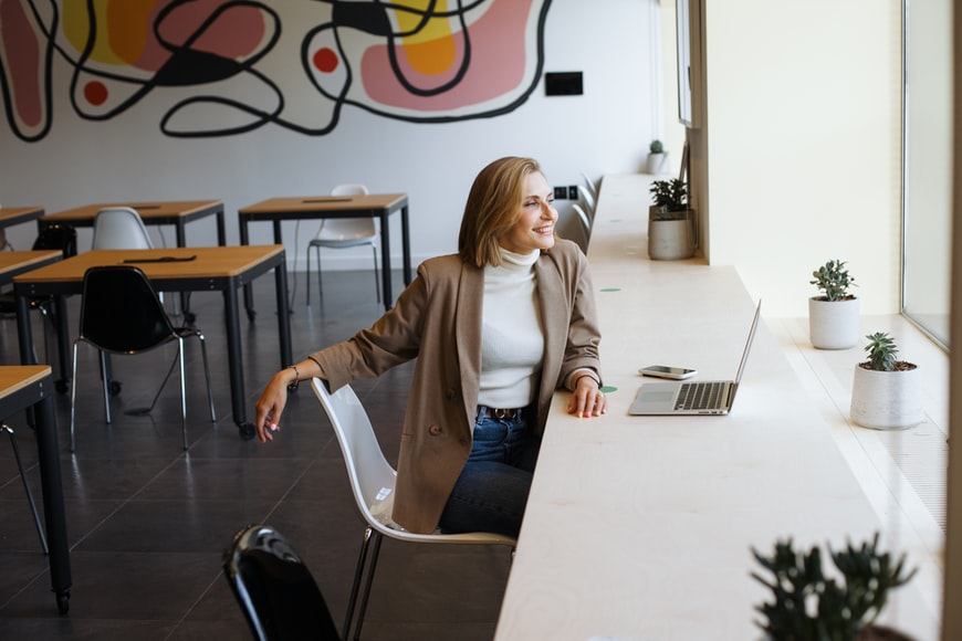 Security Tips for the Work From Home Enterprise