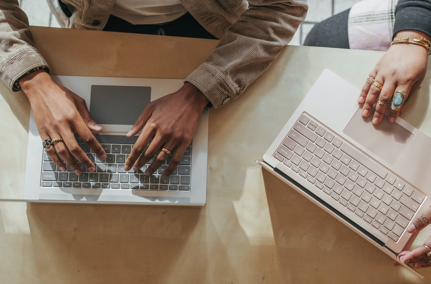 wfh cyber security jobs